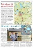 Kodika K u a - Kouvola - Page 3