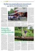 Kodika K u a - Kouvola - Page 4