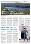 Kodika K u a - Kouvola - Page 5