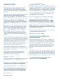 Measuring Up: Facilitators guide - Monitoring and Evaluation NEWS - Page 2