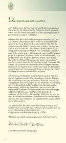 EDITION STEINGRÄBER - Seite 4