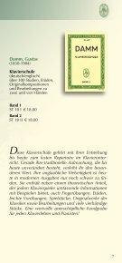 EDITION STEINGRÄBER - Seite 7