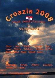 documento PDF - Turismo Itinerante