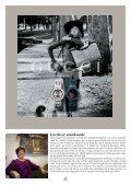 Guldsmed Hartmann Skive - Page 5