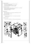KALINA ARLEQUIN 3 C Cast iron boiler - klimatika - Page 6