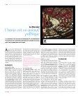 D' UN Z QUI VEUT DIRE ZORRO, ZORRO, ZORRO - Hétéroclite - Page 4