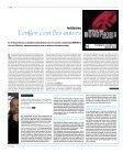 D' UN Z QUI VEUT DIRE ZORRO, ZORRO, ZORRO - Hétéroclite - Page 6