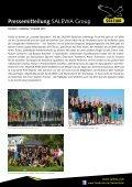 Urban Climbing (PDF) - Salewa - Seite 2