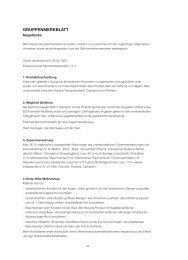 GRUPPENMERKBLATT - MAHA Cosmetics Onlineshop