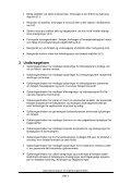 IDA - Søfartsstyrelsen - Page 4