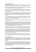 IDA - Søfartsstyrelsen - Page 7