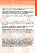 Kreis Minden-Lübbecke - Hausärzte Verbund Minden - Seite 7