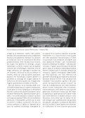 L'ARCHITECTURE EN CHINE - Cité de l'architecture & du patrimoine - Page 4