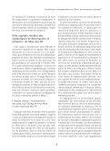 L'ARCHITECTURE EN CHINE - Cité de l'architecture & du patrimoine - Page 5