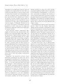 L'ARCHITECTURE EN CHINE - Cité de l'architecture & du patrimoine - Page 6