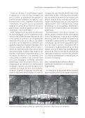 L'ARCHITECTURE EN CHINE - Cité de l'architecture & du patrimoine - Page 7
