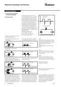 Anzeigezähler elektromechanisch - alles4bau.de - Seite 5