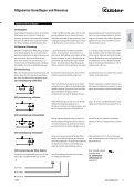 Anzeigezähler elektromechanisch - alles4bau.de - Seite 6