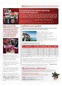 Новини для абонентів МТС / січень 2009 - Page 3