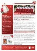 Новини для абонентів МТС / січень 2009 - Page 4