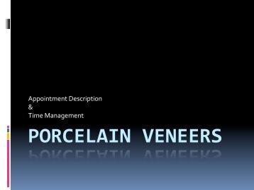 Porcelain Veneers.pdf