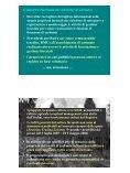 -Il Protocollo di Kyoto e il settore forestale - Il Veneto visto dal nuovo ... - Page 3
