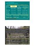 -Il Protocollo di Kyoto e il settore forestale - Il Veneto visto dal nuovo ... - Page 7