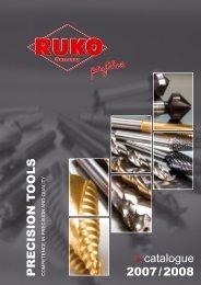 Worldwide Tools 400mm Long 14mm Masonary Drill Bit 925