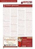 Lasst Blumen sprechen - HERZOiNFO.DE - Seite 4