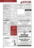 Lasst Blumen sprechen - HERZOiNFO.DE - Seite 6