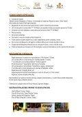CARTA OST 2013-sin precios-low - La Calesa Catering - Page 5