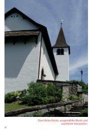 26. August 2012 - Kulturmagazin-Bodensee.de