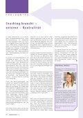 das letzte - Heidi Reimer - Seite 2