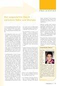 das letzte - Heidi Reimer - Seite 3