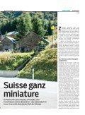 Menschen | zuMdorf - daniela schwegler - Seite 2