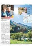 Menschen | zuMdorf - daniela schwegler - Seite 3