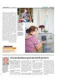 Menschen | zuMdorf - daniela schwegler - Seite 4