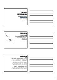 curso - fotografia-turma VII [Modo de Compatibilidade] - Agecin