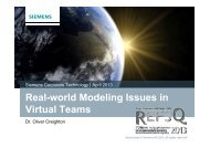Real-world Modeling Issues in Virtual Teams-compressed.pptx