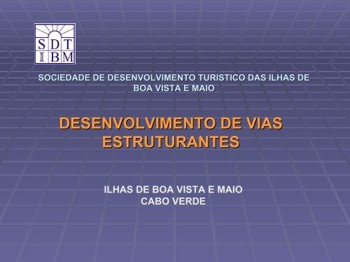 Boa Vista - Villageresorts.net