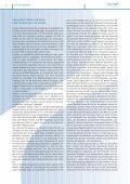 Offene Ganztagsschule - Stadtsportbund Düsseldorf - Seite 4
