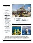 PEMEX CFE SEMAR - Comex - Page 4