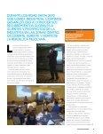 PEMEX CFE SEMAR - Comex - Page 7