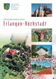 Sehr geehrte Damen und Herren - Landratsamt Erlangen-Höchstadt