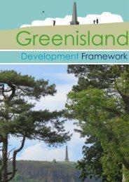 greenisland-rdf-final-report