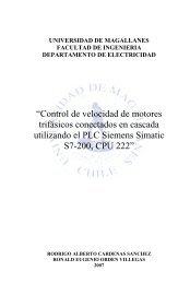"""""""Control de velocidad de motores trifásicos conectados en cascada ..."""