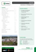 Download Prospectus - New Zealand National Agricultural Fieldays - Page 3
