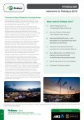 Download Prospectus - New Zealand National Agricultural Fieldays - Page 4