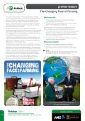 Download Prospectus - New Zealand National Agricultural Fieldays - Page 6