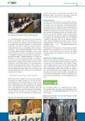 SSB-Mitgliederversammlung - Stadtsportbund Düsseldorf - Seite 5